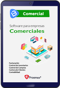 MBComercial