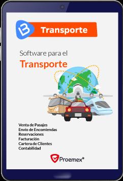 MBTransporte